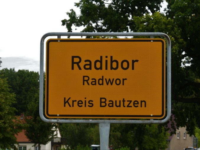 1052 - Radibor (D)